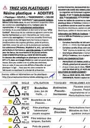 TAE_PLASTIQUES_A5_VERTICALE_RECTO-SIMPLEx - XfUPMMvaAR5jazJ0NcOhAEW1svM_Page_1