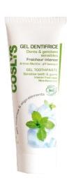 dentifrice-bio-coslys-dents-gencives-sensibles