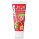 dentifrice-junior