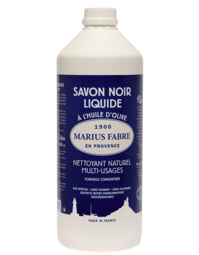 savon-noir-liquide-1-l