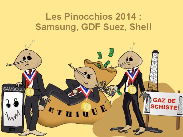 prixpinocchio lauréats 2014