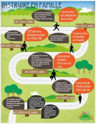infographie IEF 3
