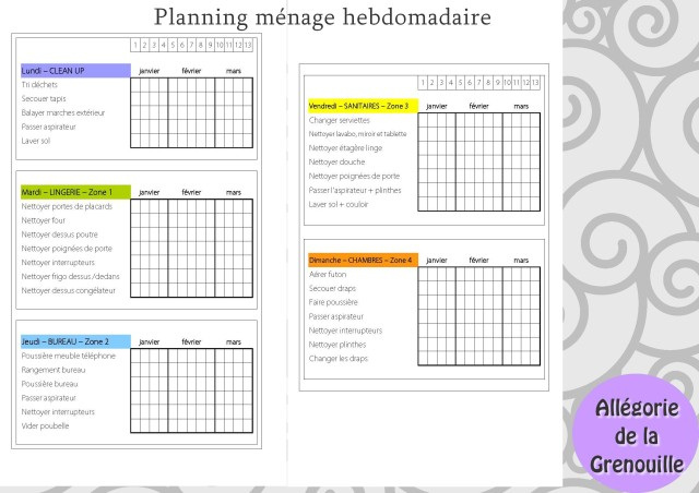 Planning ménage hebdomadaires.jpg