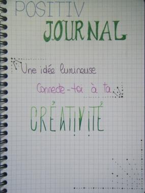 01-idée_2