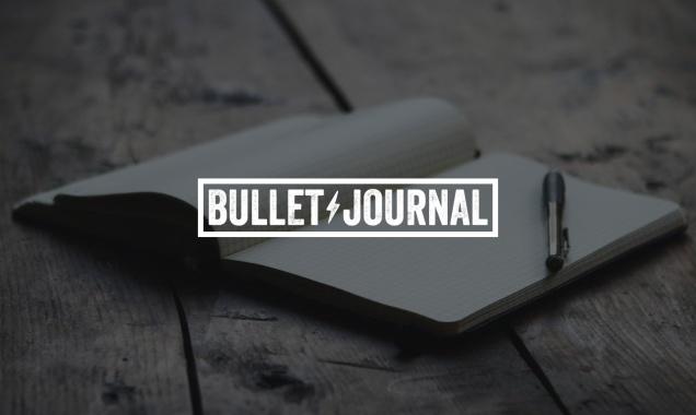 bullet-journal-talented-girls