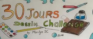 dessin-challenge
