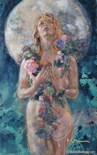 Moon-Goddess_kellogg
