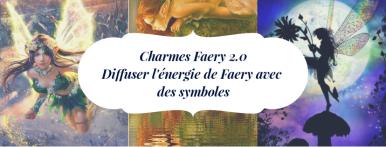 Charmes faery 2.0