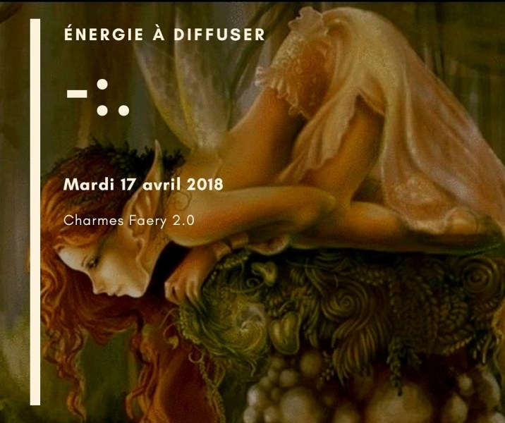 Energie a diffuser 17042018