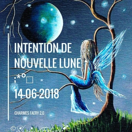 Intention NL 14062018 charmes faery 2.0